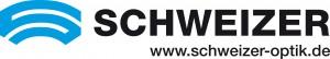 Logo_Schweizer_www_RGB