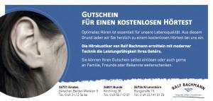 Gutschein-Akustik-Flyer_v4